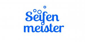 Seifen Meister logo